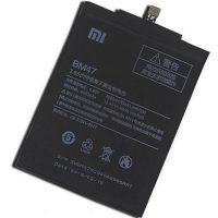 Аккумулятор Xiaomi BM47 (Redmi 3, 3s, 3x, 3 Pro, Redmi 4X) [Original] 12 мес. гарантии