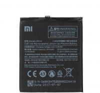 Аккумулятор XIAOMI BN34 / Redmi 5A [Original] 12 мес. гарантии