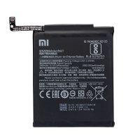 Аккумулятор Xiaomi BN37 (Redmi 6/ 6A) 2900 mAh [Original] 12 мес. гарантии