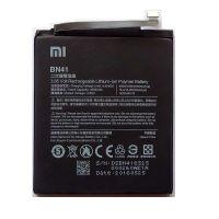 Аккумулятор Xiaomi BN41 Redmi Note 4 [Service_Original]