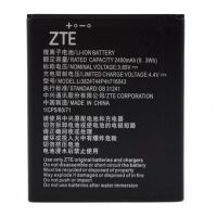 Аккумулятор ZTE Blade A520 Li3824T44P4h716043 [Original] 12 мес. гарантии