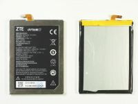Аккумулятор ZTE E169-515978 (Q519T Blade X3 D2 A452) [S.Original]