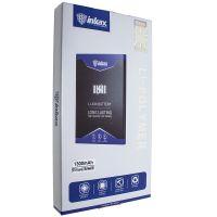 Аккумулятор INKAX Huawei HB434666RBC Wi-Fi router (E5573 /E5575 / E5577 / E5577C / Megafon MR150-3)