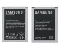 Аккумулятор Samsung G357 Galaxy Ace Style EB-BG357BBE [Original]