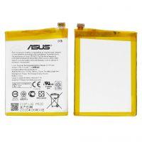 Аккумулятор Asus C11P1423 ZenFone 2 (ZE500CL Z00D) [S.Original]