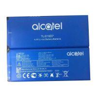 Аккумулятор Alcatel TLi019D7 (for 5033 5033D 5033X 5033Y 5033A 5033T 5033J For Telstra Essential  Plus 2018) 2000mAh [Original]