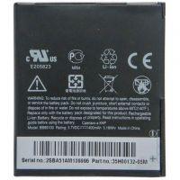 Аккумулятор HTC G5, G7, Desire, Nexus One, A8181, T8188 (BB99100) 1400 mAh [Original]