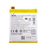 Аккумулятор Asus C11P1507 (ZenFone Zoom ZX551 / ML, ZX550) [Original] 12 мес. гарантии