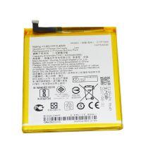 Аккумулятор Asus Zenfone 3 MAX C11P1609 [S.Original]