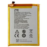 Аккумулятор ZTE Li3930T44P8h866534 (Blade V7 MAX, V7MAX, BV0710, BV0710T) 3000mAh [Original]
