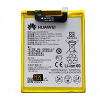 Аккумулятор Huawei V8 HB376787ECW [S.Original]