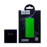 Аккумулятор Samsung G7102 Grand 2 / B220AC HOCO