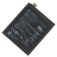 Аккумулятор OnePlus 7t (BLP743) 3800mAh [Original]