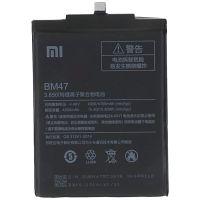 Аккумулятор Xiaomi BM47 / Redmi 3, 3s, 3x, 3 Pro, Redmi 4X [S.Original] 12 мес. гарантии