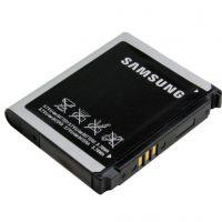 Аккумулятор Samsung S5230, B5210, U700, L810, S7520 и др. (AB603443CE) [Original]