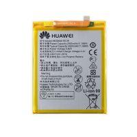 Аккумулятор Huawei HB366481ECW Honor 8, Nova 3e, P8 Lite 2017, P9, P9 Lite, P10 Lite, P20 Lite, Y6 2018, Y7 2018 (3000mAh) [Original]