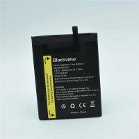 Аккумулятор Blackview A80 ( DK019 ) [Original]