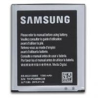 Аккумулятор Samsung G313, Galaxy Ace 4, J105, Galaxy J1 mini 2016 (EB-BG313BBE) [Original]