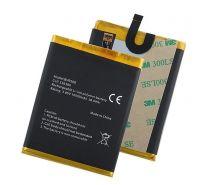 Аккумулятор Blackview BV9500, 9500 Pro, 9500 Plus (10000mAh) [Original]