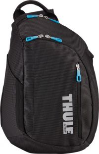 "Рюкзак THULE Crossover 17L Sling Pack for 13"" TCSP-313 (Black)"