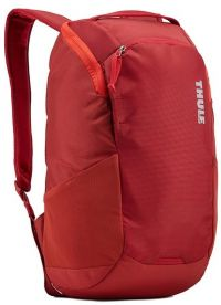 Рюкзак THULE EnRoute 14L TEBP-313 (Red Feather)
