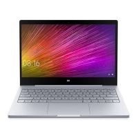 "Xiaomi Mi Notebook Air 12.5"" M3 4/128GB Silver"