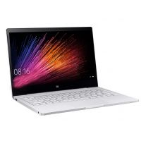 "Xiaomi Mi Notebook Air 12.5"" M3 4/256GB Silver"