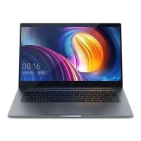 "Xiaomi Mi Notebook Pro 15.6"" Core i5 8/256GB Grey"