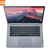 "Xiaomi Mi Notebook Pro 15.6"" Core i7 16/256GB Grey"
