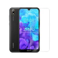 Защитное стекло Huawei Y5 (2019)