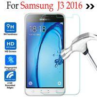 Защитное стекло Samsung J320 Galaxy J3 2016/ J310/ J300