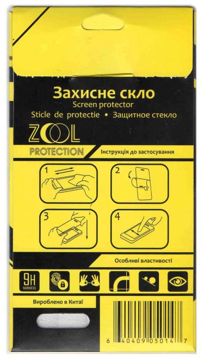 защитное стекло xiaomi redmi 5 3d черное  - купить  защитные стекла для xiaomi  - mobenergy